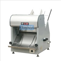 Manual Delta Bread Slicer Machine Price