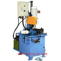 Hydraulic Metal Circular Saw Machine, Iron Pipe Cutting Machine, Stainless Steel Pipe Cutting Machine