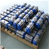 China Rotary Rack & Pinion Pneumatic Actuator for Ball Valves & Butterfly Valves