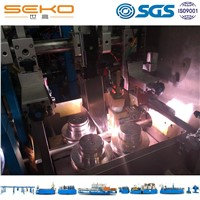 TIG Welder Pulse Arc Stabilizer for Stainless Steel Tube Mill