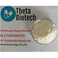 Methenolone Enanthate Cas: 303-42-4 Anabolic Steroid 98%