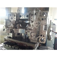 China Reliable Tool & Die Manufacturer