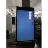 "86"" High Brightness Commercial Monitor(1500 NITS-3000 NITS Option)"