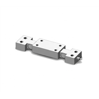 DS-TS Load Cell Can Be Used in Car Weightier/Orbit Weightier/Hopper Weighing