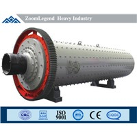Good Reputation Ore Dressing Ball Mill for Sale In India