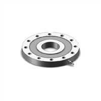 LP-D Alloy Steel Pancake Load Cell Apply to the Small Measurement of Saving Materials Fed