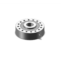 LP-J Alloy Steel Pancake Load Cell Apply to the Small Measurement of Saving Materials Fed