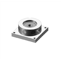 LP-L Alloy Steel Pancake Load Cell Apply to the Small Measurement of Saving Materials Fed