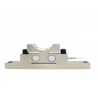 YBS-A Fish Back Style Load Cell