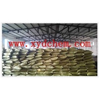 Magnesium Lignosulfonate Use in Construction, Ceramic, Feed & Fertilizier