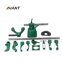 Disassembling Tool for Mechanical Injection Pumps