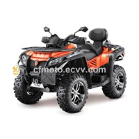 Cf Moto EEC EPA 800cc ATV CFORCE 800 X800 For Sale