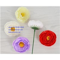 Top Quanlity Wholesale 40pcs Peony Soap Flower 2, the Best Soap Flower Supplier from China
