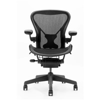 Cheap Herman Miller Chair Ergonomic Aeron Chair