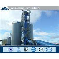 Good Cost Performance Bucket Elevator Made in China