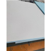 PVC XPS Sandwich Wall Panel Insulation Board