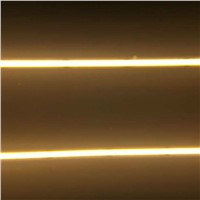 New!!! COB Strip 528 Chips 10w 8mm LED Strip Light