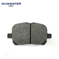 for Bicycle Golf Best Brake Pads