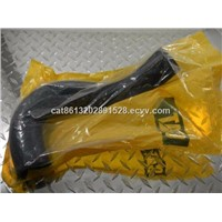 Genuine CAT Parts/Caterpillar Generator Parts/ Caterpillar Engine Parts Caterpillar Engine C7.1 C6.6 C4.4
