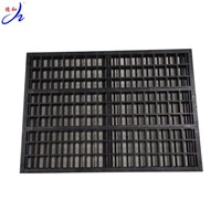 FSI 5000 Series Shale Shaker Screen for Oil Exploration Equipment