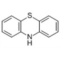 Phenothiazine Inhibitors for Producing Acrylates & Methyl Acrylate
