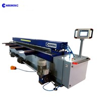 Haiming Cheap Plating Tank Welding Machine