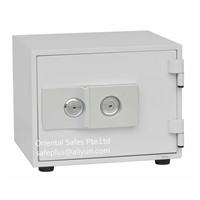 (OS16) Home Security Safe Box Fire Reisistant Safe