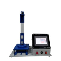 Prefessional Lab Test Instrument for Foam Rebound ASTM D3574