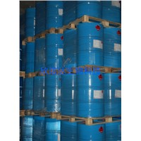 Tert Butyl Methyl Ether SalesTert Butyl Methyl Ether