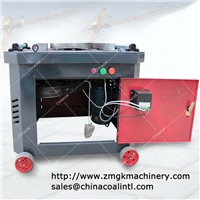 GW Series Angle Bending Machine