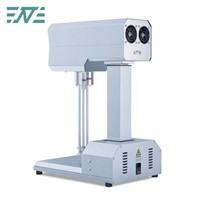 New Created Homogenizer (Mixing Machine) for Lab Using