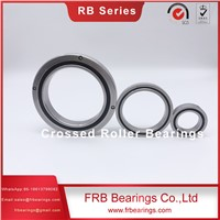 CRB50040 Crossed Bearing for Hobbing Machine, Timken Cross Reference Roller Bearin, GCr15SiMn Single Roller Beari