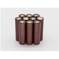 Lithium Ion Battery for Power Tool, Power Tool Lithium Ion Battery