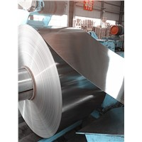 Lanren China Supplier ID 505mm Aluminium Coil 8011