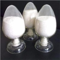 Hydroxypropyl Starch Ether HPS for Construction Mortar