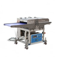 Hot Sale Meat Strip Cutting Machine