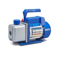 vacuum pump water pump Concrete Pumps all kinds of pumps factory price