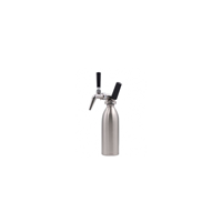 New Portable Stainless Steel Home Party Durable Coffee Maker Press