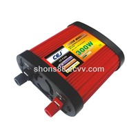 Power Inverter DC to AC Inverter Power Supply
