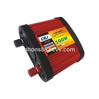 Power Inverter DC to AC Minn Inverter Power Supply