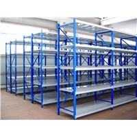 Can Be Used for Parts & Other Goods Storage