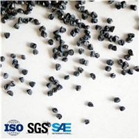Steel Grit G10/2.5mm for Sand Blasting Machines