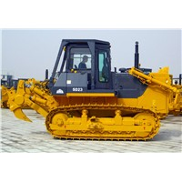 Brand New SHANTUI SD23 Bulldozer