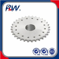 SGS Standard Driving Sprocket (12B12T)