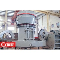 YGM9517 Raymond Mill for Sale in India