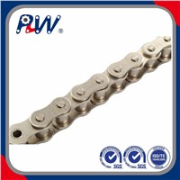 Zinc-Plated Roller Chain (Applied In Corrosion Resistant)