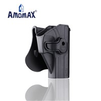 AMOMAX Airsoft Holster Fits for Heckler & Koch