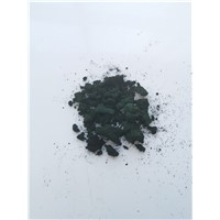 Feed Additives Animal Feed-Spirulina
