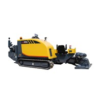 Hanlyma HL530 Horizontal Directional Drilling Machine Other Construction Machinery