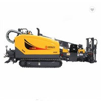 Hanlyma IR510 Horizontal Directional Drilling Machine